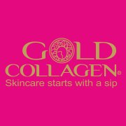 Pure GOLD Collagen GR