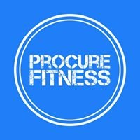 Procure Fitness - P.T. Group/Individual/Gym