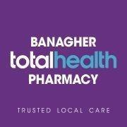 Banagher totalhealth Pharmacy