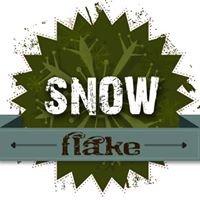Snowflake Potchefstroom
