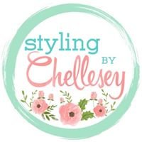 Styling by Chellesey