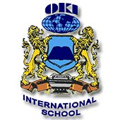 OKI International School
