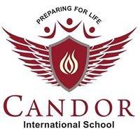 Candor International School (Bangalore)