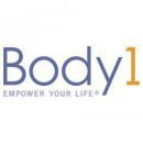 Body1.com