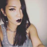 Ronalou Lau Pro Makeup Artist