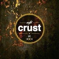 Café Crust
