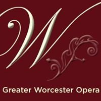 Greater Worcester Opera