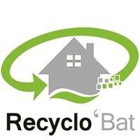 Recyclo'Bat
