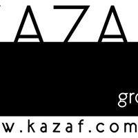 Kazaf Group