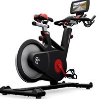 Southeastern Fitness Equipment