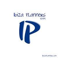 Ibiza Planners