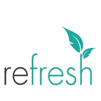 Refresh Beauty & Wellness Spa