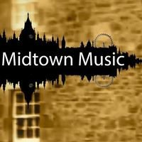 Midtown Music Agency