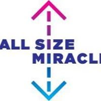 All Size Miracles Pty Ltd