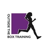 Outside the Box Training