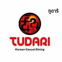 Tudari Thailand