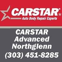 Carstar Advanced Northglenn