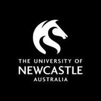UON Student Living - The University of Newcastle