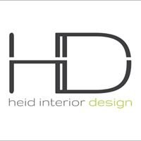 HEID Interior Design