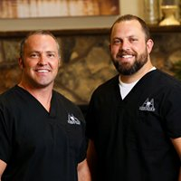 Anderton Dental Group