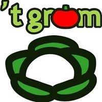 Groentemuseum 't Grom