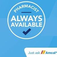 Amcal+ Pharmacy Deception Bay