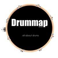 Drum Map