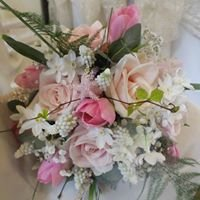 Floral Elements - Weddings & Events Florists Hull