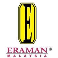 Eraman Malaysia