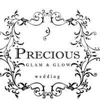 Precious Glam & Glow