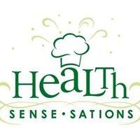 Health Sense-Sations