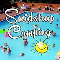 Smidstrup Camping