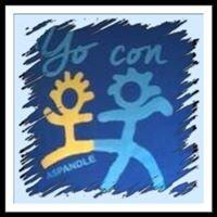 Aspandle ( Asociación de padres de niños y adultos con discapacidad de Lepe