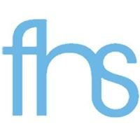 Falkland House School