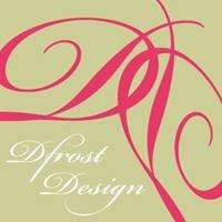 Dfrost Design