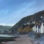 Gardenstown Holiday Cottages