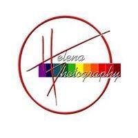 Helena Photography