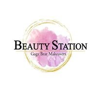 Beauty Station (A Mobile Salon)