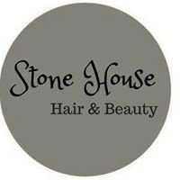 Stone House Hair & Beauty