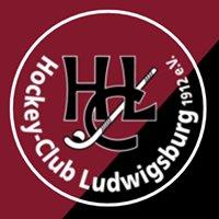 HC Ludwigsburg