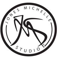 Jones Michelle Studio