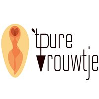 T Pure vrouwtje