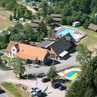 Lyngholt Familie Camping - Bornholm