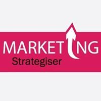 Marketing Strategiser
