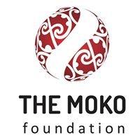 The Moko Foundation