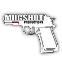 Mugshot Productions