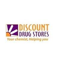 Discount Drug Store Jindalee