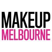 MakeupMelbourne