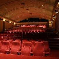 Chauvel Cinema, Paddington