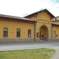 """Centro Culturale di Langhirano """"Emma Agnetti Bizzi"""""""
